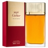 Cartier - Must  de Cartier Gold 100 ml