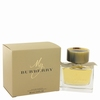 Burberry - My Burberry 90 ml