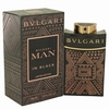 Bvlgari - Man In Black Essence Eau de Parfum 100 ml