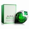 Thierry Mugler -  Aura 90 ml