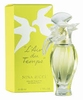 Nina Ricci - L'air Du Temps 100 ml