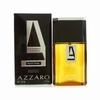 Azzaro- Azzaro pour homme 50 ml