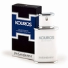 Yves Saint Laurent - Kouros 50 ml
