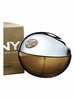 DKNY- Be Delicious men 100 ml