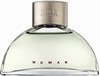 Hugo Boss - Boss Woman 90 ml