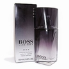 Hugo Boss - Boss Soul edt 50 ml