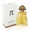 Givenchy - Pi 100 ml