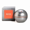 Hugo Boss - Boss in Motion 90 ml