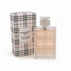 Burberry - Brit edt 100 ml