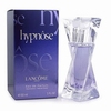 Lancome - Hypnose  edp 50 ml
