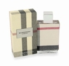 Burberry - Burberry London for Woman 100 ml