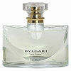 Bvlgari - Bvlgari Pour Femme 100 ml