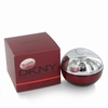 DKNY- Red Delicious men 100 ml