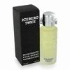 Iceberg - Twice pour Homme 75 ml