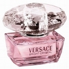 Versace - Bright Crystal 90 ml