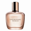 Sean John - unforgivable Woman  75 ml