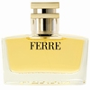Gianfranco Ferré - Ferré 50 ml