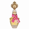 Juicy Couture - Couture Couture 100 ml