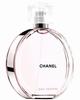 Chanel - Chance Eau Tendre 100 ml