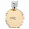 Chanel - Chance edp 100 ml