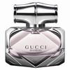 Gucci - Bamboo  75 ml