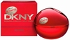 DKNY - Be Temted  100 ml