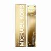 Michael Kors - 24K Brilliant Gold 100 ml